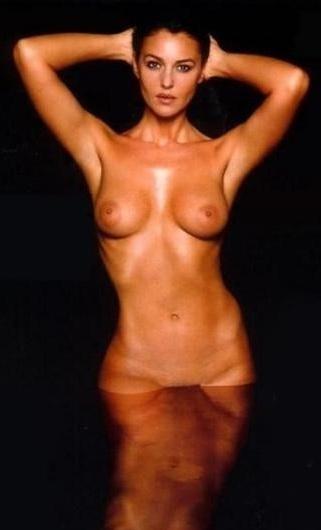 kto-nachinal-svoyu-kareru-aktrisi-s-porno